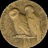 Slovenská gerontologická a geriatrická spoločnosť